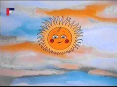kvapka horuci piesok 01' animovany DVBT SK romin Pikachu, Youtube, Fictional Characters, Fantasy Characters, Youtubers, Youtube Movies