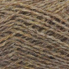 Shetland wool & yarn available online from Jamieson's of Shetland. A family owned business; we produce the purest Shetland yarn and have done for decades. Knitting Wool, Fair Isle Knitting, Double Knitting, Wool Yarn, Shetland Wool, Wren, Color Pallets, Pure Products, 2 Ply
