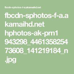 fbcdn-sphotos-f-a.akamaihd.net hphotos-ak-prn1 943298_446135825473608_141219184_n.jpg