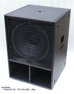 Our goal is to keep old friends, ex-classmates, neighbors and colleagues in touch. Custom Speaker Boxes, Subwoofer Box Design, Electronic Circuit Projects, Photo Wall, Wall Photos, Audio, Dashboards, Boxes, Drawers