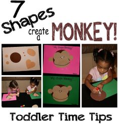 AMAZING DAILY ACTIVITIES POSTED ON FACEBOOK... https://www.facebook.com/toddlertimetips