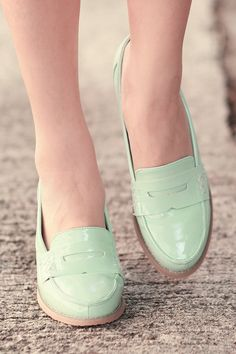 fav color I almost bought a pair of shoes almost identical to these