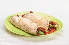 Mexicaanse recepten - Allerhande - Albert Heijn