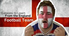 The England football team is one of the biggest and most successful national football teams of all times. They are iconic, have faced both sides of the coin and still emerge victorious at the end of the day