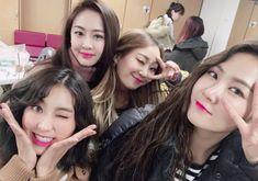 South Korean Girls, Korean Girl Groups, Handwritten Letters, Starship Entertainment, Kpop Groups, News, Hand Written, Asian, Toddler Girls