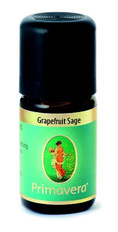 Découvrez une gamme complète de produits bien-être chez Viveo http://parapharmacie-en-ligne.eklablog.com/