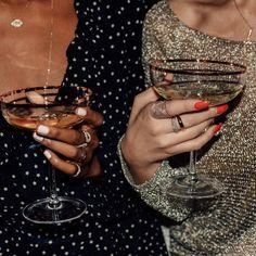 15 cocktails au nom osé que tu dois commander une fois dans ta vie
