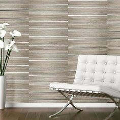 Ramaikan suasana interior bangunan dengan wallpaper kami yang bervariasi. Pilih warna-warna dari kami yang segar dengan gambar yang sangat detail sehing... - NaGa Interior - Google+