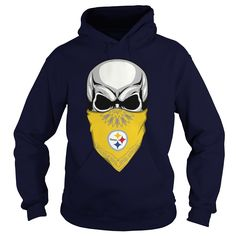 NFL-STEELERS 082 SKULL MASK #gift #ideas #Popular #Everything #Videos #Shop #Animals #pets #Architecture #Art #Cars #motorcycles #Celebrities #DIY #crafts #Design #Education #Entertainment #Food #drink #Gardening #Geek #Hair #beauty #Health #fitness #History #Holidays #events #Home decor #Humor #Illustrations #posters #Kids #parenting #Men #Outdoors #Photography #Products #Quotes #Science #nature #Sports #Tattoos #Technology #Travel #Weddings #Women