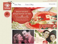 [Love-you-more-Valentine-Bag-Tutorial%255B10%255D.jpg]