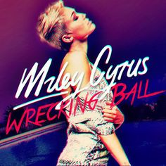 Wrecking Ball