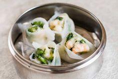 Best Dumplings In NYC - Chinese Food - Thrillist