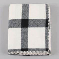 Pendleton Wool Throw £170