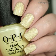 OPI – Meet a Boy Cute As Can Be Opi, Nail Art Designs, Nailart, Nail Polish, Meet, Canning, Nail Polishes, Polish, Nail Designs