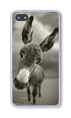 iPhone 5S Case Color Works Cute Donkey Theme White PC Hard Case For Apple iPhone 5S Phone Case https://www.amazon.com/iPhone-Color-Works-Donkey-Theme/dp/B01G6A229O/ref=sr_1_1302?s=wireless&srs=9275984011&ie=UTF8&qid=1467171224&sr=1-1302&keywords=iphone+5S https://www.amazon.com/s/ref=sr_pg_55?srs=9275984011&fst=as%3Aoff&rh=n%3A2335752011%2Ck%3Aiphone+5S&page=55&keywords=iphone+5S&ie=UTF8&qid=1467171184