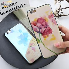Delicate Flowers Iphone 7, Iphone Cases, Floral Iphone Case, Plus 8, 6s Plus Case, Floral Design, Delicate, Aurora, Flowers
