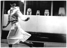 photos on the street by robert doisneau | Parlez-Vous Photography?