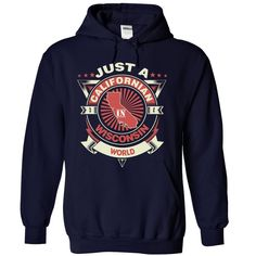 DK 25 Just A California, Get yours HERE ==> https://www.sunfrog.com/Funny/DK-25-Just-A-California-8401-NavyBlue-18227075-Hoodie.html?id=47756 #christmasgifts #merrychristmas #xmasgifts #holidaygift #alabama #sweethomealabama