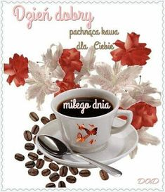 Good Night, Good Morning, Weekend Humor, Tea Cups, Happy Birthday, Funny, Poster, Facebook, Breakfast