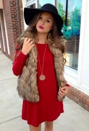 Outerwear : Swoon Boutique