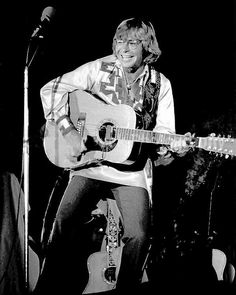 John Denver - early to mid John Denver, Music Like, Music Is Life, Aspen, Colorado, He's Beautiful, People Of The World, Country Boys, No One Loves Me