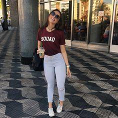 """19.7 mil curtidas, 66 comentários - Agatha Braga (@agatha) no Instagram: """"A felicidade de quem está a caminho do RJ ! Obrigada @topmilhas por conseguir ótimos preços de…"""""""