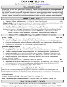 pharmaceutical salesbiochemistry research resume template premium resume samples example