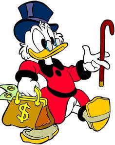 donald duck bitcoin apk mining bitcoin gratuit