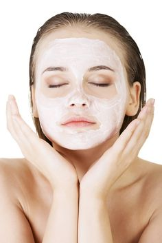 Add Baking Soda To Your Beauty Regimen For Whiter Teeth, Detoxed Skin, and Smaller Pores   Bustle
