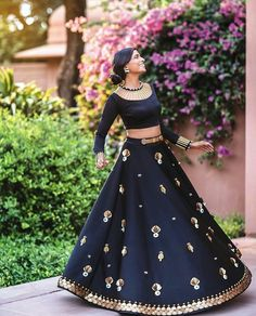 Colors & Crafts Boutique™ offers unique apparel and jewelry to women who value versatility, style and comfort. For inquiries: Call/Text/Whatsapp Pakistani Dresses, Indian Dresses, Indian Outfits, Lehnga Dress, Lehenga Choli, Anarkali, Lehenga Style, Indian Attire, Indian Ethnic Wear