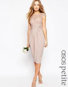 Kleider fur hochzeit online shop