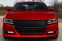 """Dodge is taking their Charger and giving it the same power as their Challenger Hellcat! Drawings of the new Porsche 911 RS are """"leaked"""", BMW adds another. 2015 Dodge Charger Hellcat, Dodge Charger Models, 2015 Dodge Challenger, Charger 2015, Challenger Hellcat, Charger Rt, Porsche 911 Gt3, Virginia, Police"""