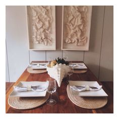 Reposting Vito Selma's lovely dinner setting with our Spindle Shell table decor! Dinner Sets, Creative Studio, Shell, Table Decorations, Instagram, Design, Design Comics, Dinner Table Decorations