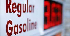 [Σκάϊ]: Σταθεροποίηση των αγορών πετρελαίου επιδιώκουν Βενεζουέλα & Ιράν | http://www.multi-news.gr/skai-statheropiisi-ton-agoron-petreleou-epidiokoun-venezouela-iran/?utm_source=PN&utm_medium=multi-news.gr&utm_campaign=Socializr-multi-news