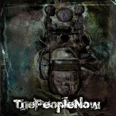 People Now - People Now
