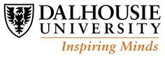 @Dalhousie University - 2 Graduates - Neuroscience & Arts