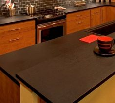find this pin and more on ecofriendly countertops by