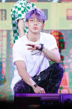 ©BOBBYQ | Do not edit. ; #BOBBY Kim Jinhwan, Korean Boys Ulzzang, Korean Men, Asian Men, Ikon Kpop, Ikon Debut, Ikon Wallpaper, Jay Song, Bobby S