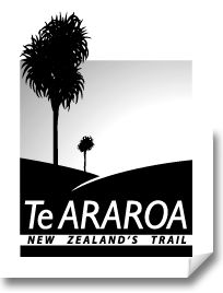 My Sobo AT friends are planning a thru of the Te Aroara next year. 1864mi~ 3000km. Would love to join!