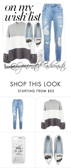 Designer Clothes, Shoes & Bags for Women Mango, Kate Spade, Shoe Bag, Polyvore, Stuff To Buy, Shopping, Collection, Design, Women