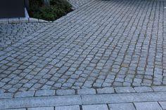 Sidewalk, Walkway, Walkways