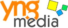 """Go digital with digital media agency """"yngmedia"""" a leading digital media company in Delhi we provide the best for promoting and for growth of your business with our latest internet marketing and optimization services."""