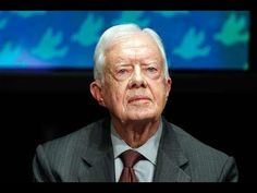 President Jimmy Carter: Bush Didn't Win in 2000 - The question remains, how bad will campaign corruption get before we lose democracy? How bad will it get before the people rise up, not only to demand easier access to the polls, but to demand our votes are what determine the elections, not the Supreme Court and not the highest bidder.