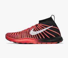 The Best Cross-training Shoes for Men 2016