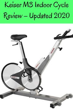 15 Best Bike Ideas Bike Cool Bikes Biking Workout
