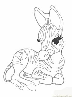 Cute Baby Animals Coloring Pages. 20 Cute Baby Animals Coloring Pages. Cute Animals Cartoon Coloring Pages Cute Baby Animals Zoo Animal Coloring Pages, Giraffe Coloring Pages, Baby Coloring Pages, Dog Coloring Page, Disney Coloring Pages, Coloring Pages To Print, Printable Coloring Pages, Coloring Books, Coloring Sheets