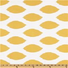 Dimples and Tangles: Jen's Picks {4-Online Fabric Stores}