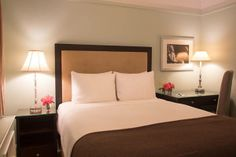 The Franklin Hotel, New York, NY, United States Overview