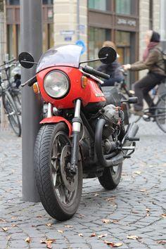 moto guzzi #motorcycle #motor #motorbike