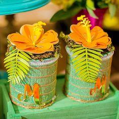Moana Birthday Party, 26th Birthday, Moana Party, Hawaiian Luau Party, Hawaiian Theme, Tropical Party, Festa Moana Baby, Luau Cakes, Moana Theme